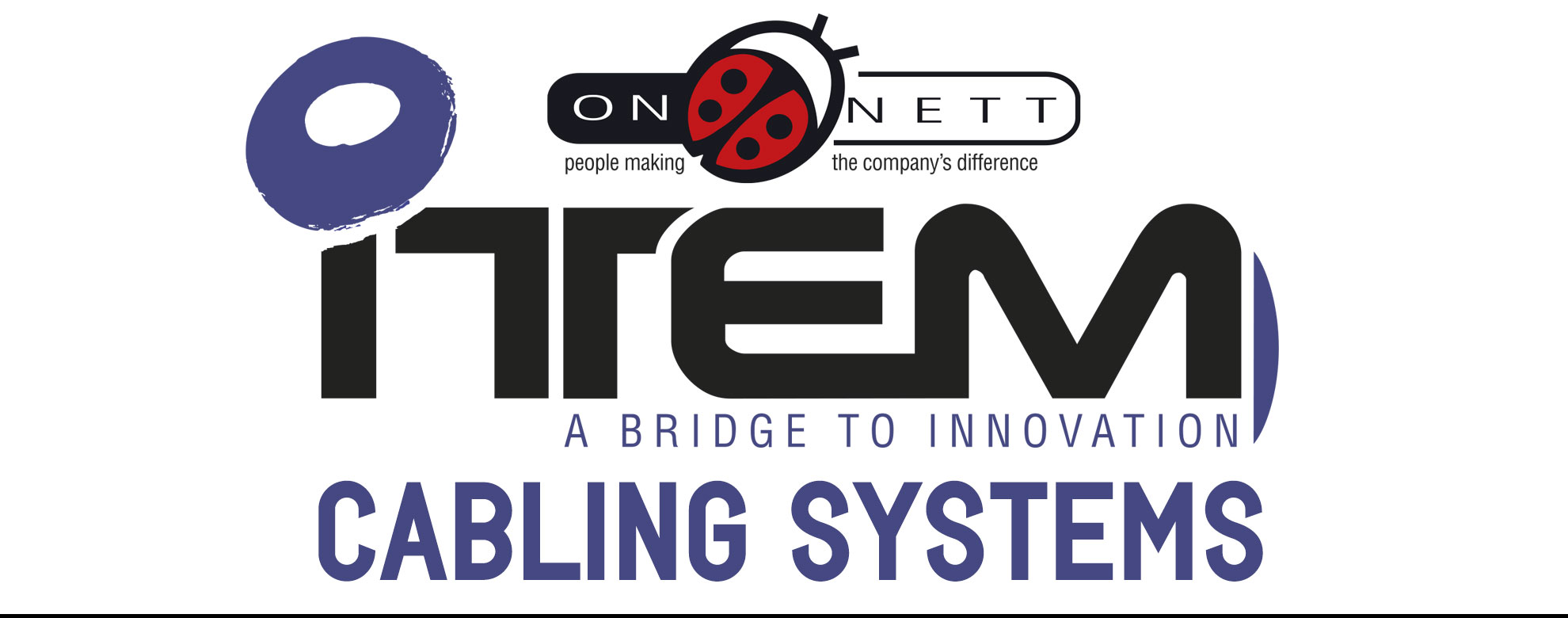ITEM Italia - Cabling Systems