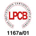 دانلود LPCB بریکا